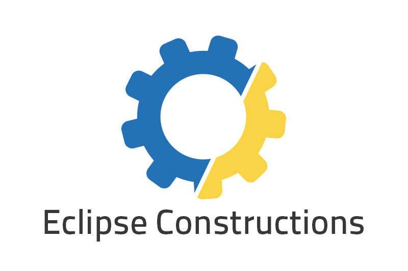 Eclipse-Constructions