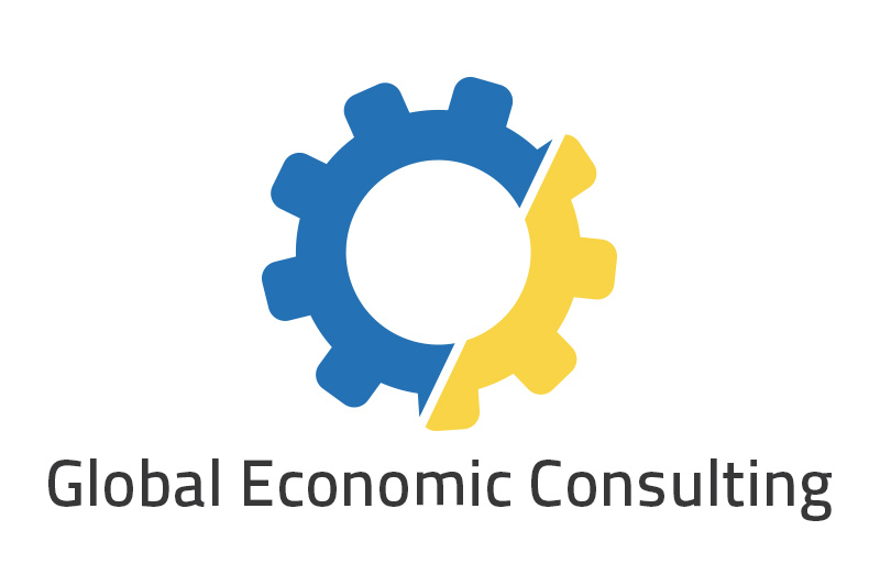 Global-Economic-Consulting